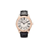 Frédérique Constant クラシック クオーツ レイディ 36mm - WHITE