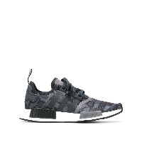 adidas adidas Originals NMD R1 Boost スニーカー - グレー