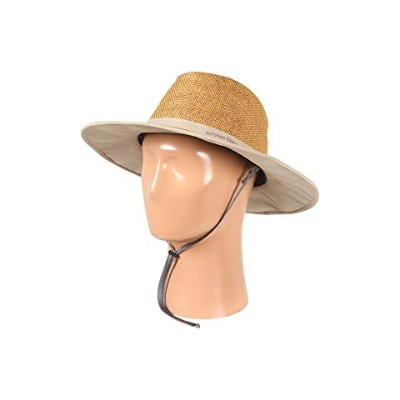 OUTDOOR RESEARCH カーキ 【 OUTDOOR RESEARCH PAPYRUS BRIM HAT KHAKI 】 バッグ キャップ 帽子 レディースキャップ 帽子