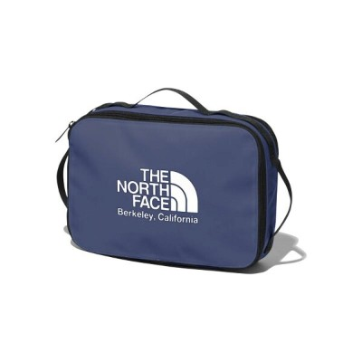 THE NORTH FACE(ザ・ノースフェイス) BC SQUARE CANISTER 2(BC スクエア キャニスター 2インチ) 8L MB NM81964