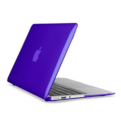 Speck Products SmartShellケースfor MacBook Air 11インチ 11-Inch Air 71442-B937