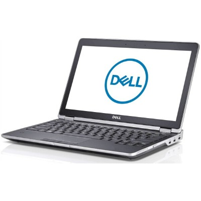 中古ノートパソコンDell Latitude E6330 E6330 【中古】 Dell Latitude E6330 中古ノートパソコンCore i5 Win7 Pro Dell Latitude...