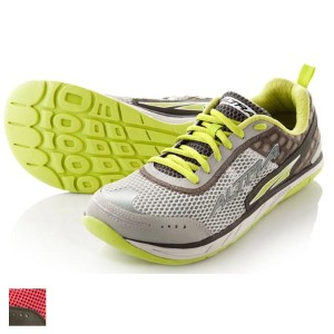 Altra Womens Intuition 1.5 Shoes (#A2233)【ゴルフ トレーニング>ランニングシューズ】