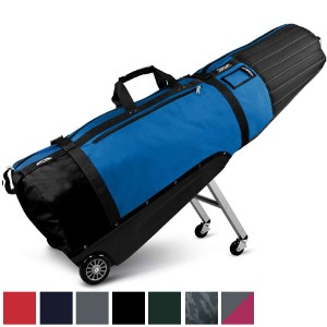 Sun Mountain Club Glider Meridian Travel Bags【ゴルフ バッグ>トラベルバッグ】