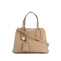 Marc Jacobs The Editor 29 ハンドバッグ - ニュートラル