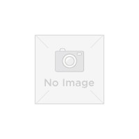 TOCCA BAMBINI 【KIDS】ニット×チェックレースコンビ ワンピース