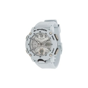 G-Shock G-Shock Carbon Core 腕時計 - グレー