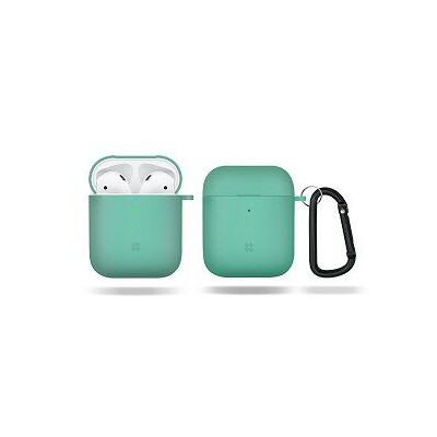 CaseStudi Explore Case for AirPods Tiffany CSAPEXTF(ティフ