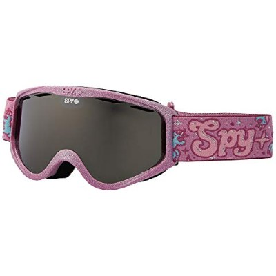 SPY OPTIC 銅 ブロンズ 銀色 シルバー 【 SILVER SPY OPTIC CADET UNICORN UTOPIA BRONZE SEPCTRA 】 スポーツ アウトドア...
