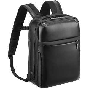 ACE BAGS & LUGGAGE ace./エース ガジェタブル WR バックパック 9L A4ファイル/13インチPC