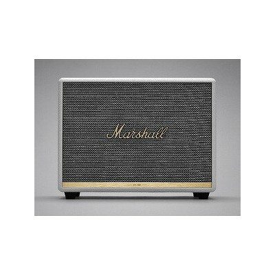 加賀ソルネット Marshall Woburn Bluetooth II [Bluetooth対応] ZMS−1001905 White