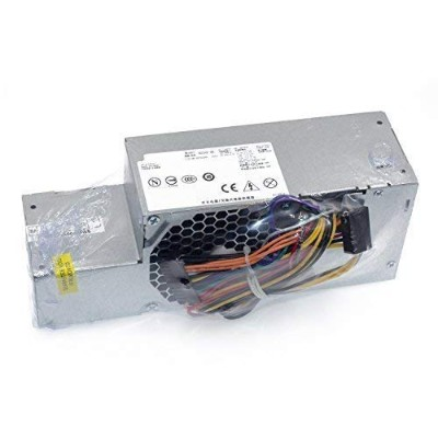 235W FR610 PW116 RM112 67T67 WU136 R224M コンピュータの電源 代用 Dell Optiplex 760, 960 780 580 Small Form...