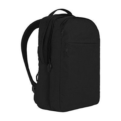 Incase(インケース)City Collection Backpack Ⅱ シティコレクション バッグパック With Diamond Ripstop [並行輸入品]