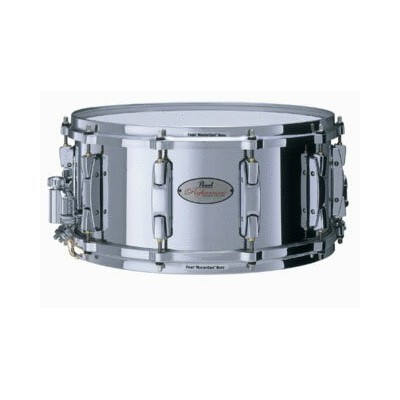 "Pearl RFS1465 [Reference / 2.5mm Cast Steel w/Reinforcement 14"" × 6.5""]【店頭展示チョイキズ特価品】 【限定タイムセール】"