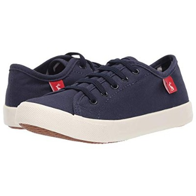 JOULES KIDS ポンプ 紺 ネイビー 【 PUMP NAVY JOULES KIDS COAST TODDLER LITTLE KID BIG FRENCH 】 キッズ ベビー マタニティ...