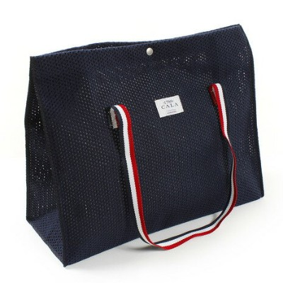 1789カラ(1789CALA) CABAS BAG SPHEMA トートバッグ (Men's、Lady's、Jr)