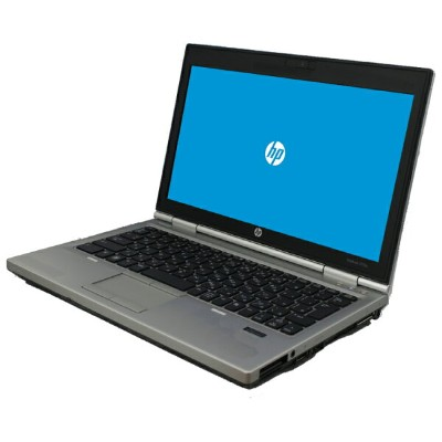 中古ノートパソコンHP EliteBook 2570p E1Q55PA 【中古】 HP EliteBook 2570p 中古ノートパソコンCore i5 Win7 Pro HP EliteBook...