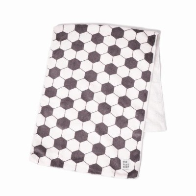 THE PARK SHOP:PLAY BALL FACE TOWEL/シップス キッズ(SHIPS KIDS)