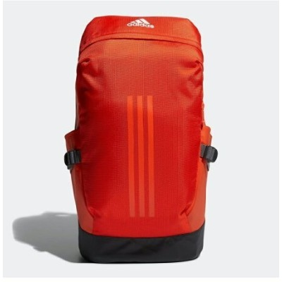 adidas Sports Performance EPS 2.0 バックパック 30L アディダス バッグ リュック/バックパック【送料無料】