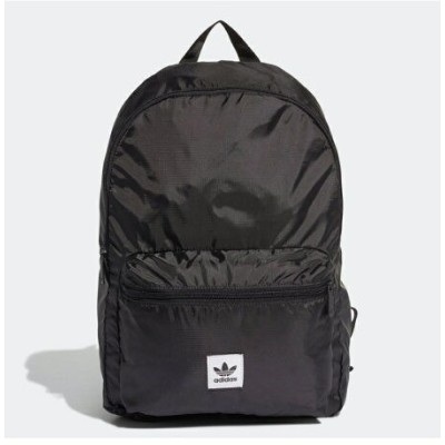 adidas Originals PACKABLE BACKPACK アディダス バッグ リュック/バックパック【送料無料】