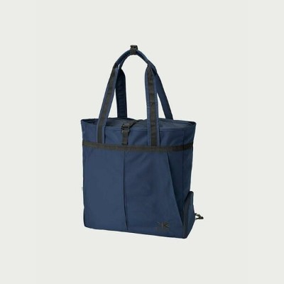 Karrimor(カリマー) tribute tote Ink 90149