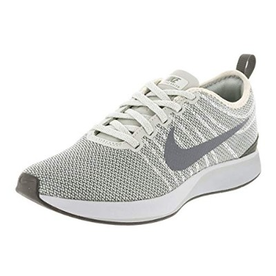 Nike Womens Dualtone Racer Running Trainers 917682 Sneakers Shoes (uk 5 us 7.5 eu 38.5, light bone...