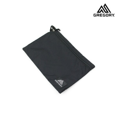 GREGORY/グレゴリー ENVELOPE POUCH A4 エンベロープポーチ A4