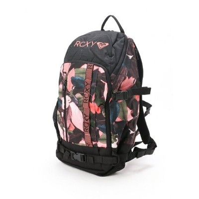 【SALE/10%OFF】ROXY (W)TRIBUTE BACKPACK ロキシー バッグ リュック/バックパック【送料無料】