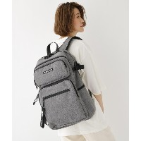 【BASE CONTROL LADYS(ベース コントロール レディース)】 NEW ロゴ 大容量 バックパック OUTLET > BASE CONTROL LADYS > バッグ・財布・小物入れ ...