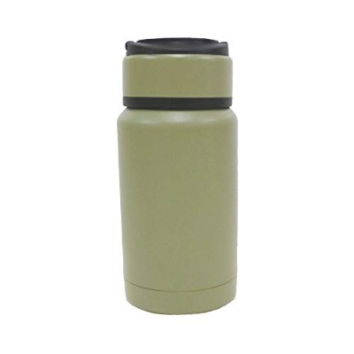 グローバルアロー ROCCO TO-GO Bottle KH 200 K04-8289