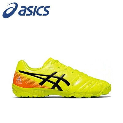 asics アシックス ULTREZZA AI GS TF 190728 1104A014-750