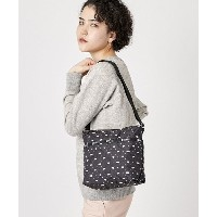 LeSportsac SMALL CLEO CROSSBODY/ラブミーモスト