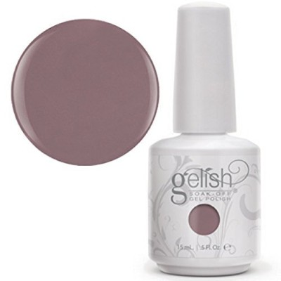 Harmony Gelish - From Rodeo To Rodeo Drive - 0.5oz / 15ml