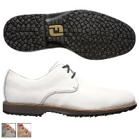 FootJoy FJ PROFESSIONAL SPIKELESS Blucher Shoes - CLOSE OUT【ゴルフ ☆ゴルフシューズ☆>スパイクレス】