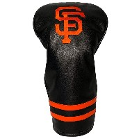 MLB San Francisco Giants Vintage Headcover【ゴルフ アクセサリー>ヘッドカバー】