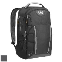 OGIO Axle Backpack【ゴルフ バッグ>バックパック】