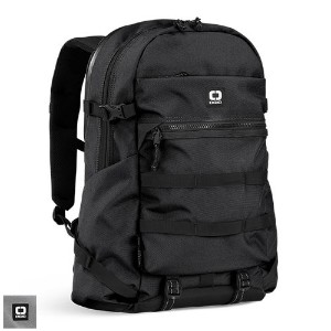 OGIO Alpha Core Convoy 320 Backpack【ゴルフ バッグ>バックパック】