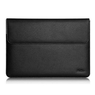 "ProCase Microsoft Surface Laptop 2/ Surface Book 2 / Macbook Pro 13 /Macbook Air 13.3"" 13""ケース スリーブ..."