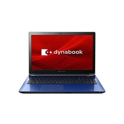 Dynabook P2T7MPBL ノートパソコン dynabook T7/ML スタイリッシュブルー