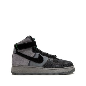 Nike A Ma Maniére Air Force 1 '07 スニーカー - グレー