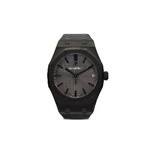 MAD Paris Audemars Piguet ロイヤルオーク 41mm - BLACK