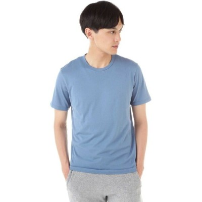 【SALE/30%OFF】SUNSPEL MEN'SQ82PLAINJERSEY サンスペル カットソー カットソーその他 ブルー ピンク グリーン【送料無料】