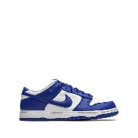 Nike Dunk Low Retro スニーカー - ブルー