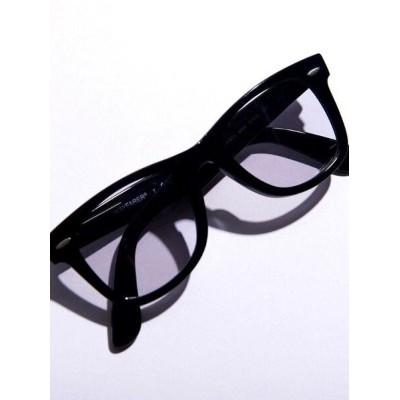 【SALE/30%OFF】BEAUTY & YOUTH UNITED ARROWS  BEAUTY&YOUTHspeciallenswithRay-BanFrame WAYFARER/アイウェア...