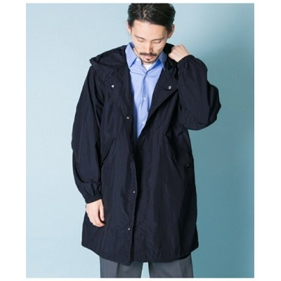 【SALE/70%OFF】URBAN RESEARCH ALPHA INDUSTRIES×URBAN RESEARCH iD 別注SNOW PARKA アーバンリサーチ コート/ジャケット...