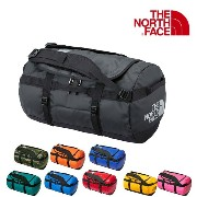 north face bc duffel s