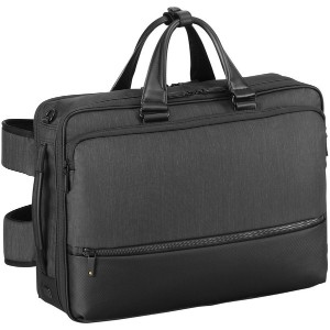 ACE BAGS & LUGGAGE ace./エース  コンビライト  3WAYバッグ  2気室/B4/PC対  ビジネス