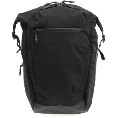 【SALE/50%OFF】adidas Sports Performance コミューター バックパック [Commuter Backpack] アディダス アディダス バッグ リュック...