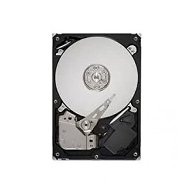 【中古】SEAGATE TECHNOLOGY Seagate Barracuda 7200.12 ST3500413AS 500 GB Internal Hard Drive (Catalog...