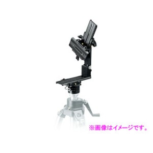 Manfrotto/マンフロット 303SPH